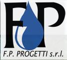 FP Progetti