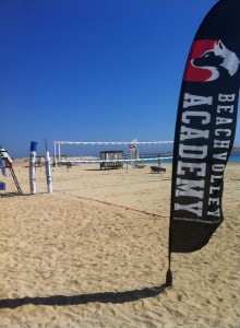 veraclub beachvolley