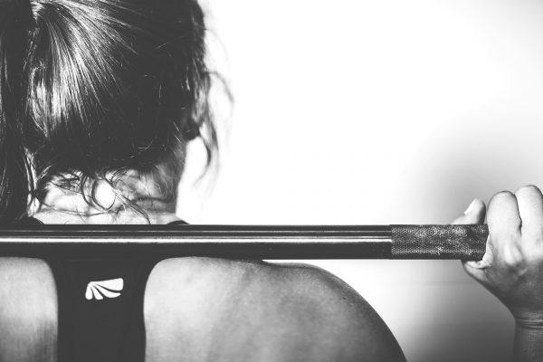 BVA LAB: Allenamenti funzionali per migliorare fisico e tecnica