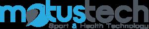 Logo Motustech