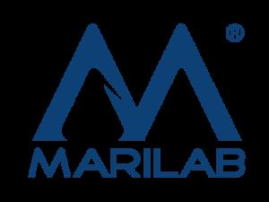 Logo Marilab